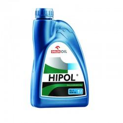 Olej HIPOL MF 80W90 1 LITR