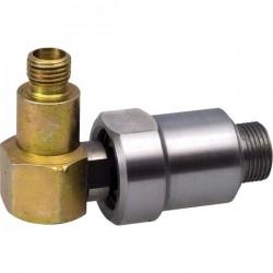 30250841431, 0841431 Zawór hydrauliczny wariatora