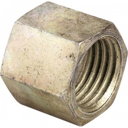 Nakrętka przewodu hydraulicznego M20X1.5 X 22X1.5