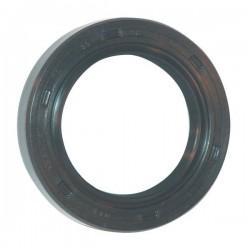 Pierścień Simmering, 75 x 90 x 8