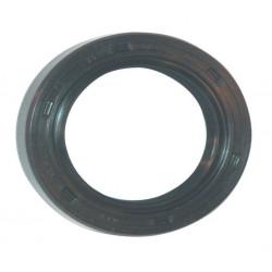 19034980, RHTC9Y Pierścień Simmering, 40 x 64 x 8-14.5 CORTECO