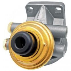 5679938 Głowica filtra paliwa z pompą ręczną