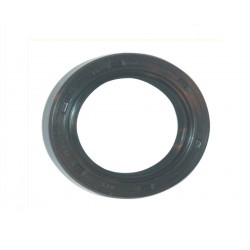 AO55*80*8 Pierścień Simmering, 55 x 80 x 8