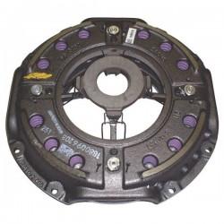 1880096208, 458128001820 Automat sprzęgła F&S CLAAS, CASE