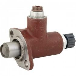 0088418009, 88418009, Pompa wspomagania hydrauliki zewnętrznej, pasuje do C-385