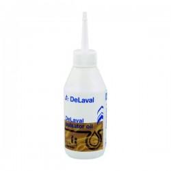 1580ALF401, ALF401 Olej do pulsatora DeLaval, 100 ml