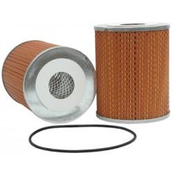 Filtr Oleju 51099E Wix OM 515/1