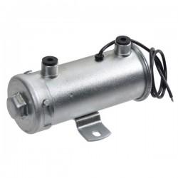 AR67543KR, AR67543 Pompa paliwa zasilająca, elektryczna pasuje do JD
