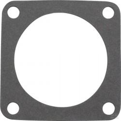 0050011080, 50011080 Uszczelka łożyska dźwigni zmiany biegów, pasuje do C-330