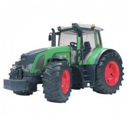 U03040, 60003040 Traktor Fendt 936 Vario 03040