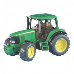 U02050, U 02050 Traktor John Deere 6920