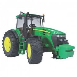 U03050, U 03050 Traktor John Deere 7930