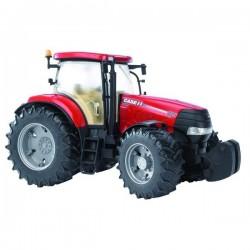 U03095, U 03095 Traktor Case CVX 230