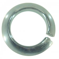 48574361 C18.5, 7436118 Pierścień sprężysty stożkowy M18