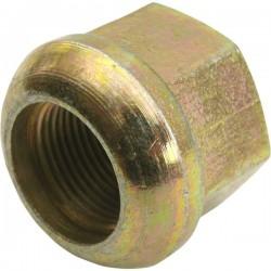0080161056, 80161056 Nakrętka śruby koła tylnego, pasuje do C-385 22X1.5, 22 X 1.5