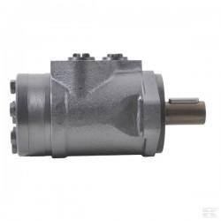 SMP802AD, SMP802ADGP Silnik orbitalny SMP Gopart, 80 cm3/obr wałek 25 mm
