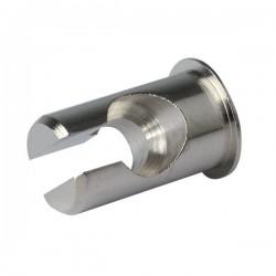 31008015 Złączka wpuszczania, 8 x 15 mm Do ciągu odłączającego