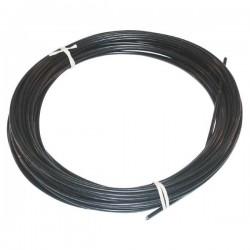 91025049 Osłona zewnętrzna do linki 1.5 mm Do ciągu odłączającego, WEWNĄTRZ 1.5mm