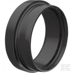 ES2P15L Pierścień zacinający 15L