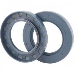 7901AO508010, AO508010  SIMERING, Pierścień simmering, 50 x 80 x 10, 50x80x10