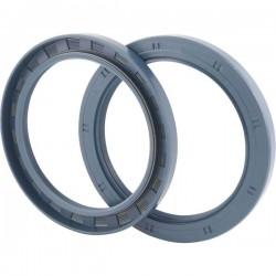 7901AO13016015, AO13016015 SIMERING, Pierścień simmering 130 x 160 x 15, 130x160x15