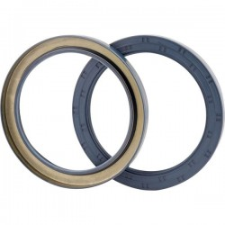 7901AO14018015, AO14018015  SIMERING, Pierścień simmering 140 x 180 x 15, 140x180x15