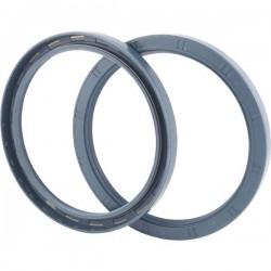 7901AO15018015, AO15018015 SIMMERING, Pierścień simmering 150 x 180 x 15, 150x180x15