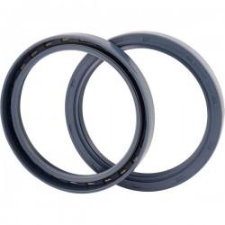 7901AO9011013, AO9011013 SIMERING, Pierścień simmering, 90 x 110 x 13, 90x110x13