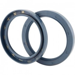 7901AO8511012, AO8511012 SIMERING, Pierścień simmering 85 x 110 x 12, 85x110x12