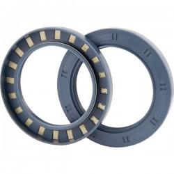 7901AO8011512, AO8011512 SIMERING, Pierścień simmering 80 x 115 x 12, 80x115x12
