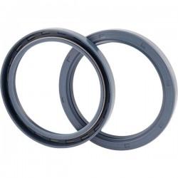 7901AO8010010, AO8010010 SIMERING Pierścień simmering, 80 x 100 x 10, 80x100x10