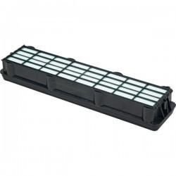 SC90015, SC 90015  Filtr kabinowy, HIFI JOHN DEERE