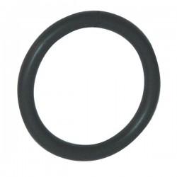 OR52390P001 ORING 52X3, Pierścień oring, 52 x 3 mm
