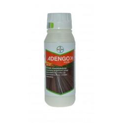 ADENGO 315 SC 500ml
