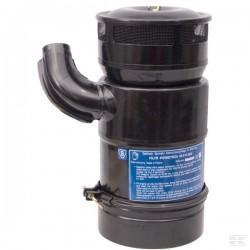 26900046612021 Filtr powietrza, pasuje do C-360, Steel Power