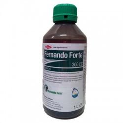 FERNANDO FORTE 300 EC A 1 L