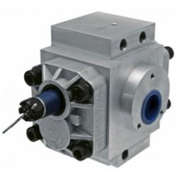 25915000, 3790722M1  Pompa hydrauliczna, Massey Ferguson