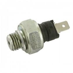 4151243, 4151243N Czujnik ciśnienia oleju M12x1.5