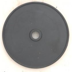 W17638 MEMBRANA, Przepona pompy