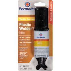 AMT 60-022, 60-022  Klej epoksydowy do plastików