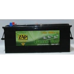 AKUMULATOR 170 AH GREEN LINE ZAP 1000A