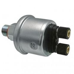 H312970020020, 60799029 Czujnik ciśnienia oleju FENDT