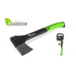 S-80603, S80603 Siekiera Garden 980g STALCO