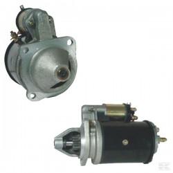 STA1216GP Rozrusznik Gopart, 12 V, 3.1 kW