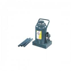 BY30   Podnośnik hydrauliczny słupkowy, 30 t