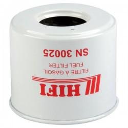SN30025, SN 30025  FILTR PALIWA, HIFI