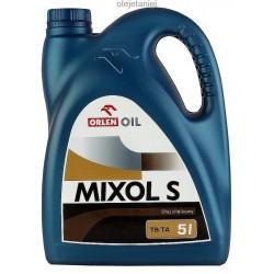 Olej MIXOL S 5l