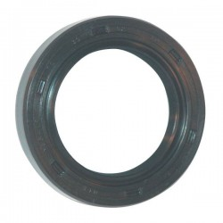 11515012CCP001 SIMERING AO,  Pierścień Simmering,  115X150X12, 115 x 150 x 12