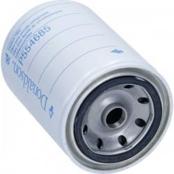 P554685, P 554685 Filtr układu chłodzenia Donaldson