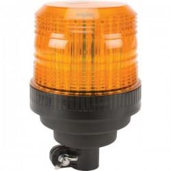LA20005 Lampa błyskowa LED